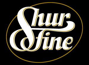 Shurfine