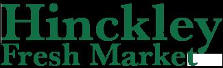 Hinckley Fresh Market